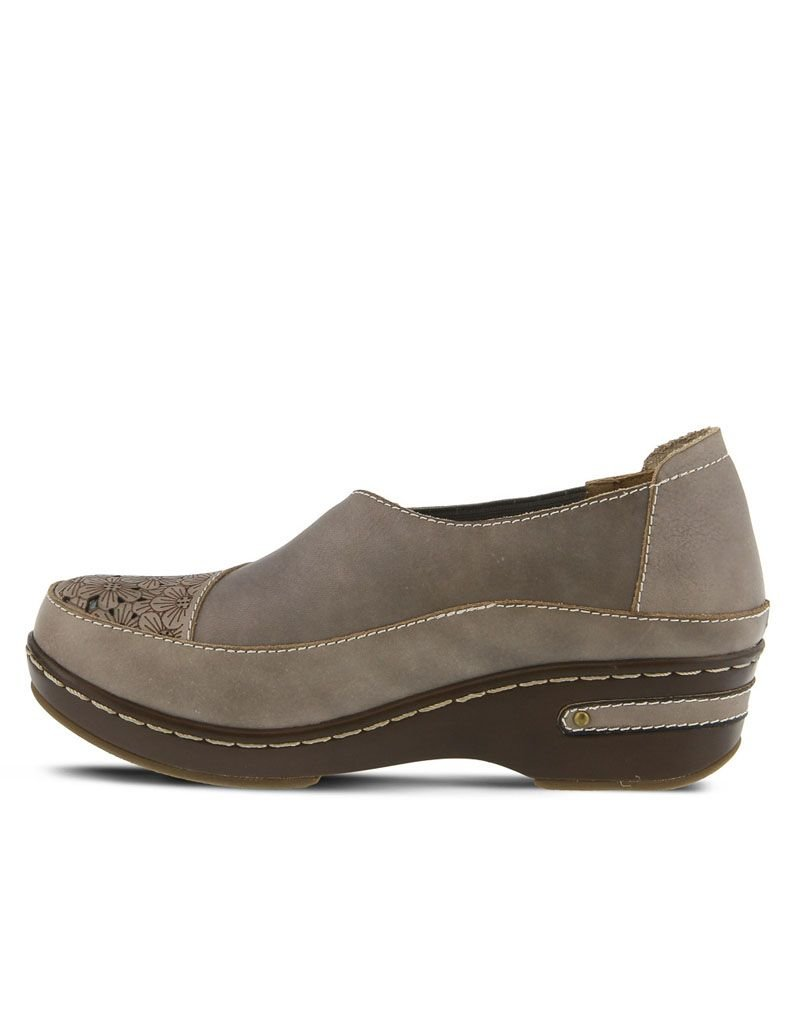 Spring Footwear L'Artiste Comfort Shoe