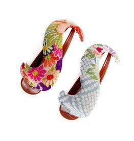Annie-KimonoClips S Kimono Clip by Annie Loto