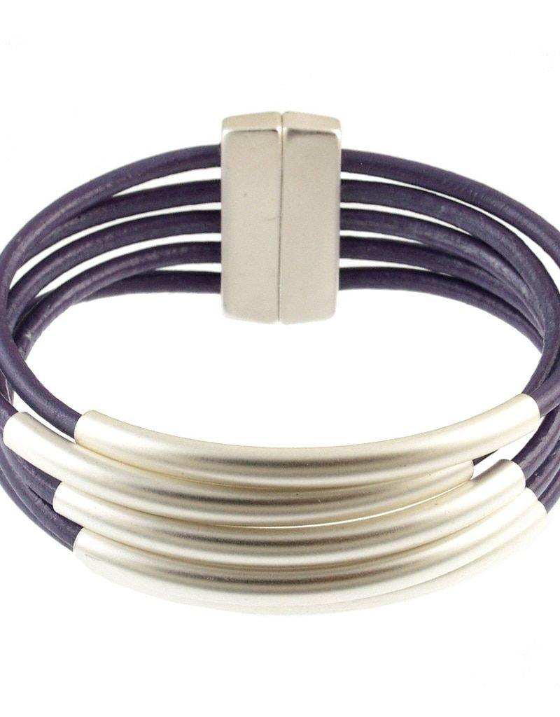 ORIGIN Tube Bracelet