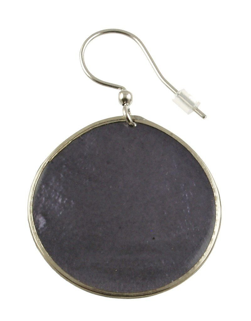 ORIGIN Shell Earring