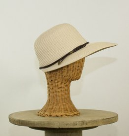 Hat Stuff Sun Lover Visor