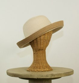 Hat Stuff Ava Kettle Brim