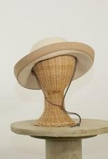 Hat Stuff Ava Kettle Brim with Chin Strap