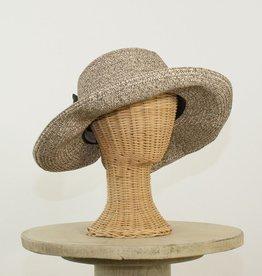 Hat Stuff Sophie Visor Hat