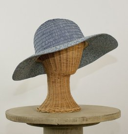 Hat Stuff Chambray Sun Hat
