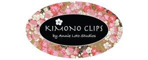 Annie-KimonoClips