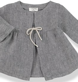 1+ in the family Manteau de printemps Emilia