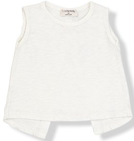 1+ in the family Camisole blanche Khalo