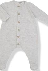 Pyjama fines rayures Giotto