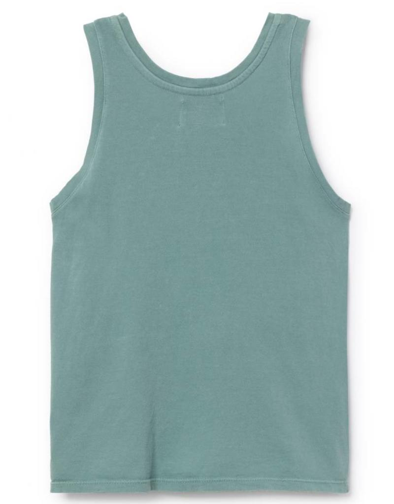 """Camisole """"What"""""""
