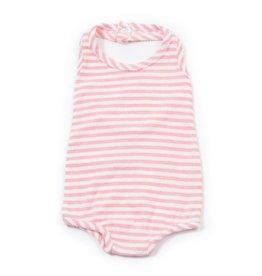 Bonton Maillot de bain pour bébés, à rayures