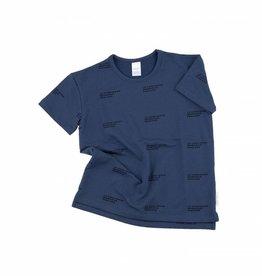 """Tiny Cottons T-shirt """"Le Concierge Monsieur Pancake"""""""