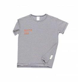 """Tiny Cottons T-shirt """"Suite 222"""""""