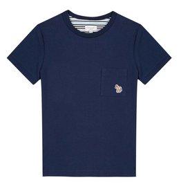 Paul Smith Junior T-shirt basique