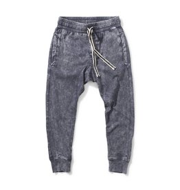 munsterkids Pantalon Bleach house