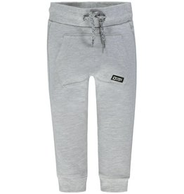 Pantalon pour bébés Nycky
