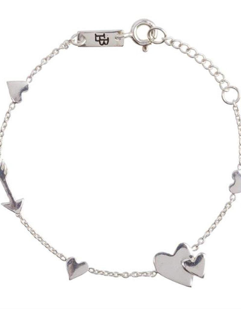 Bracelet Motherlove