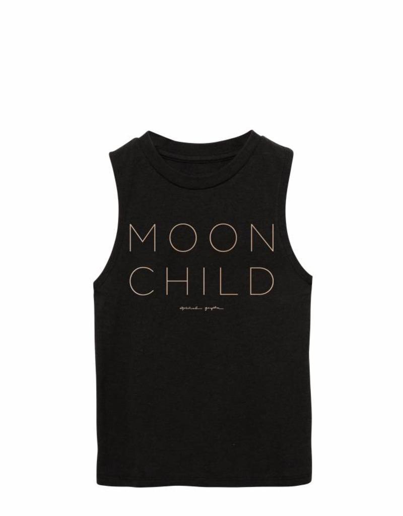 Camisole Moon Child