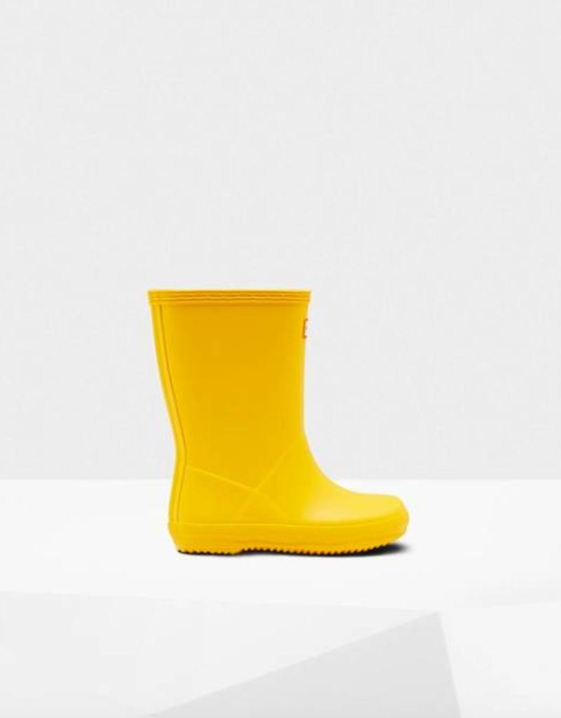 Bottes de pluie classiques pour enfants