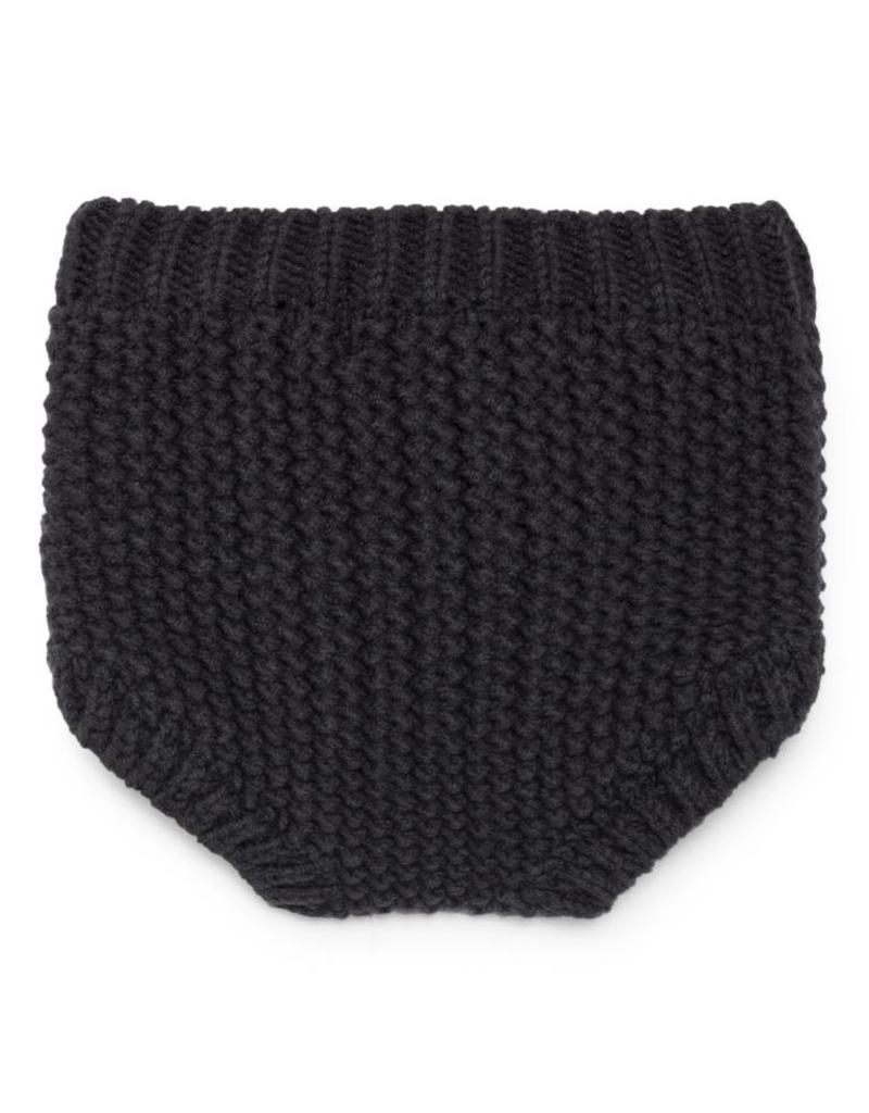 Bloomer en tricot