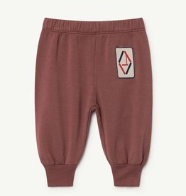 Pantalon Dromedary