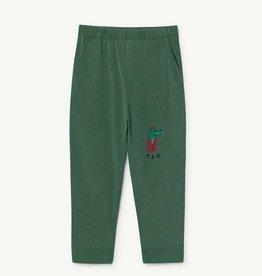 Pantalon Rhino