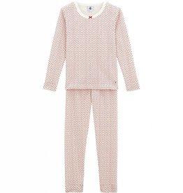 Petit Bateau Pyjama pour enfants