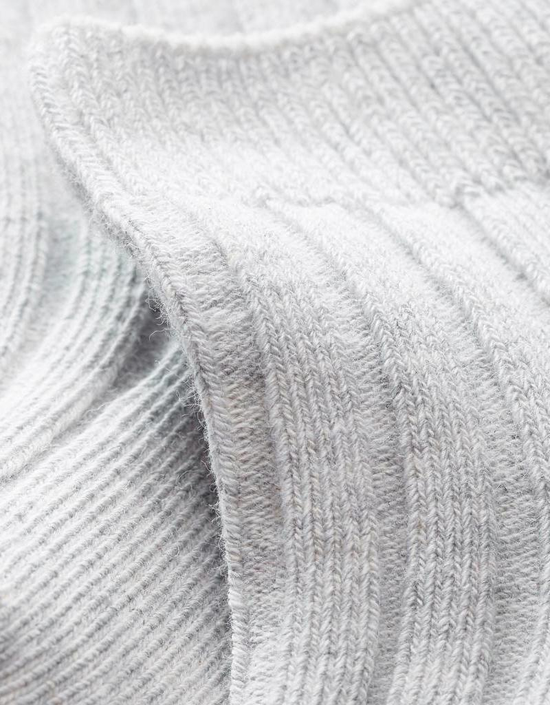 Chaussettes pour bébés