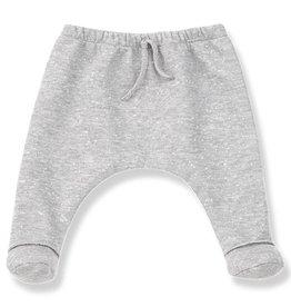 1+ in the family Pantalon avec pieds Epi