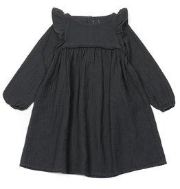 Bonton Robe à volants pour enfant