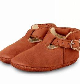 Donsje Chaussures Elia