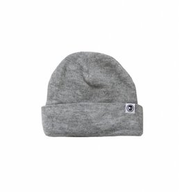 Headster kids Tuque Fluff
