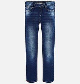 Mayoral Jeans soft pour enfant