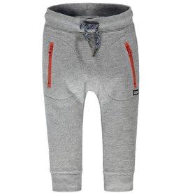 Pantalon de jogging Kurtis