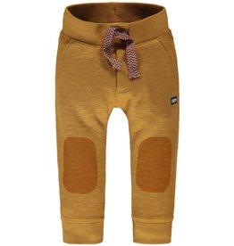 Pantalon de jogging Korneel
