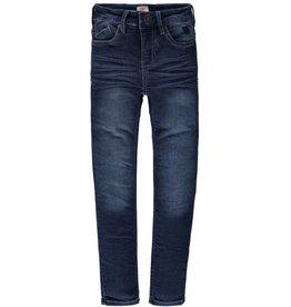 Jeans TND Franc