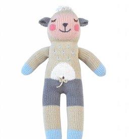 Wooly le mouton