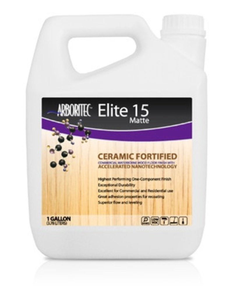 Arboritec Arboritec Elite 40  - Semi Gloss Finish, per gal