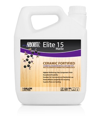 Arboritec Arboritec Elite 40  - Semi Gloss Finish, per gal