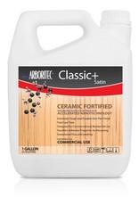 Arboritec Arboritec Classic+ 90 - Gloss Finish, per gal