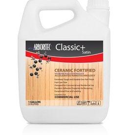 Arboritec Arboritec Classic+ 45 - Semi Gloss Finish, per gal