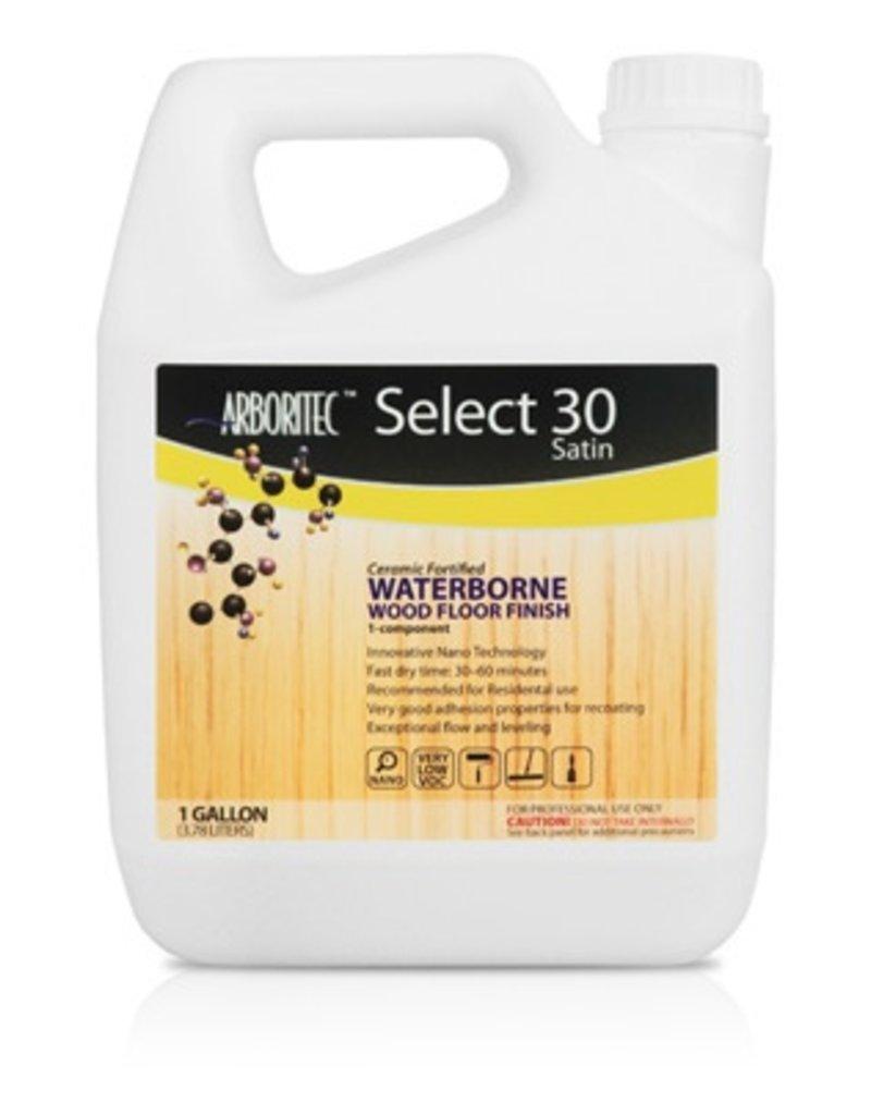 Arboritec Arboritec Select 90 - Gloss Finish, per gal