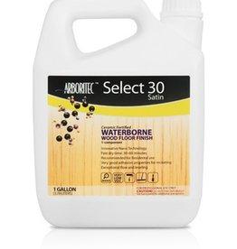 Arboritec Arboritec Select 45 - Semi Gloss Finish, per gal