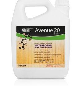 Arboritec Arboritec Avenue 20 Satin Finish, 1 gallon