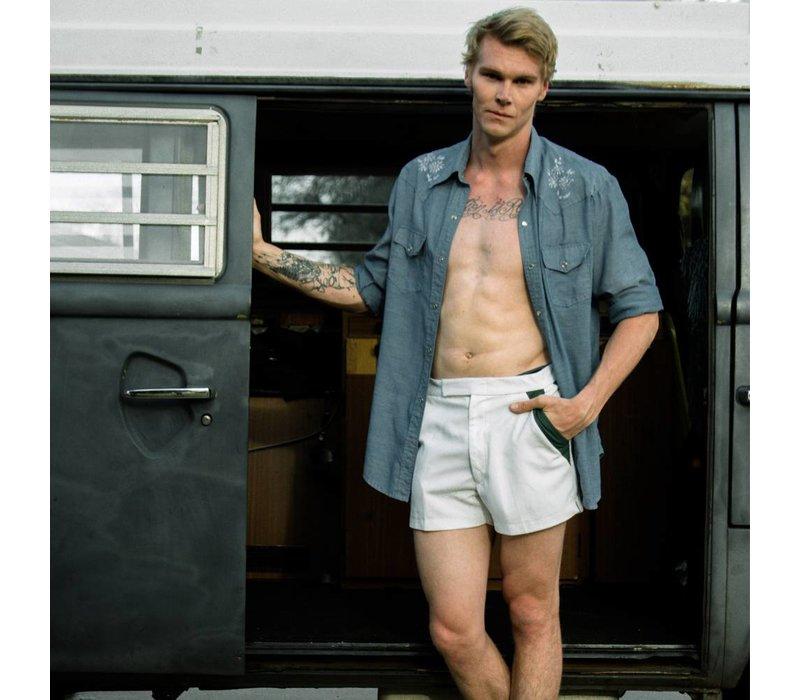 Bravado Shorts