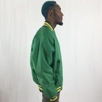 Butwin Varsity Jacket