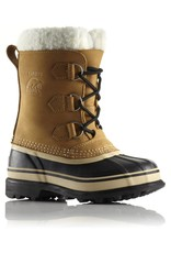 Sorel Sorel Youth Caribou Snow Boots