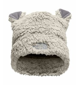 The North Face North Face Baby Bear Beanie -