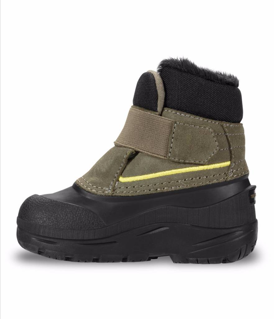 The North Face North Face Toddler Alpenglow Snow Boots -