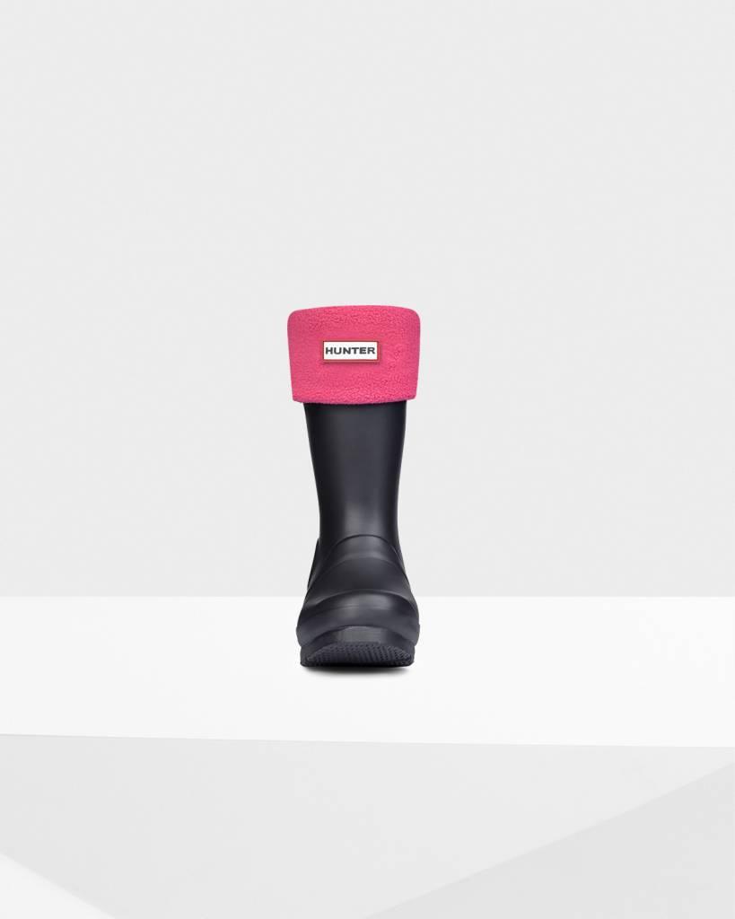 Hunter Kids' Boot Socks -